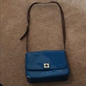 Kate spade crossbody bag purse